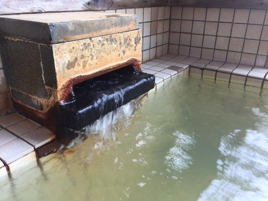 Rusutsu Onsen : photo4.jpg