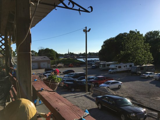 Fremont, OH: photo0.jpg