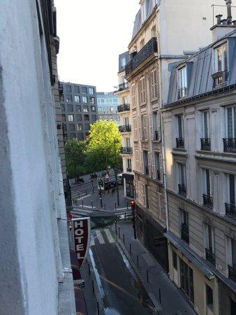 Hotel de la Felicite : photo2.jpg