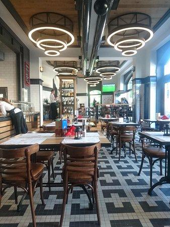 10 Najlepszych Restauracji W Szczecinie Tripadvisor