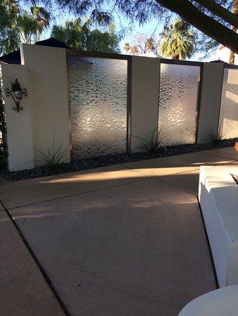 Alcazar Palm Springs: photo5.jpg