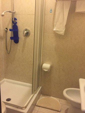 Diva Hotel: photo0.jpg