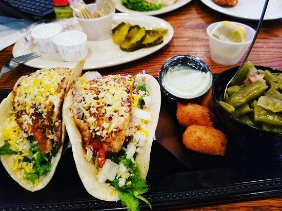 Blackbeards Albany Restaurant Reviews Photos Amp Phone