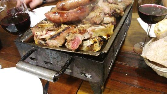 Parrillada San Clodio: IMG_20170610_231031_large.jpg