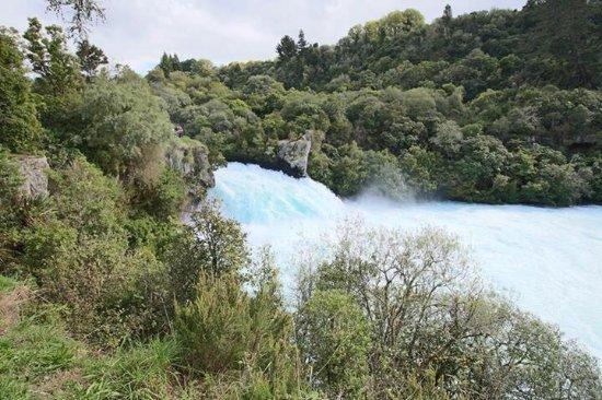เทาโป, นิวซีแลนด์: photo0.jpg