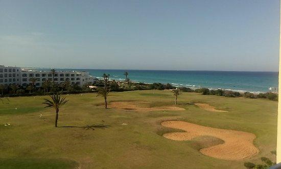 Nour Palace Resort : orca-image-1496330145232_large.jpg