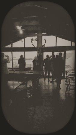 Breiddalsvik照片
