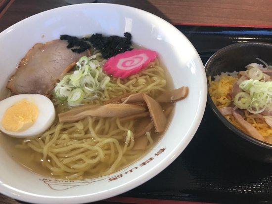 Date, Japón: photo1.jpg