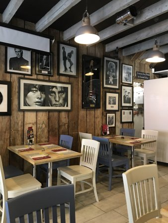 20170625151723largejpg Picture Of The Pizza Parlour