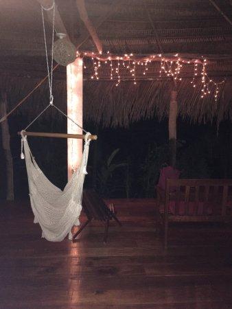 Punta Gorda, Belize: photo4.jpg