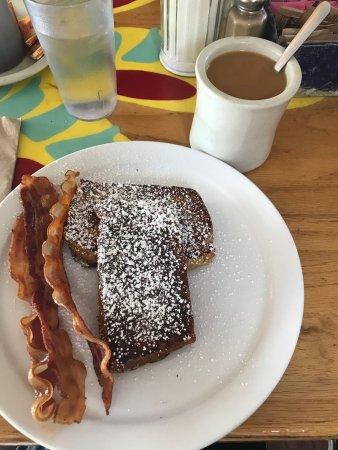 Evergreen Cafe: photo0.jpg