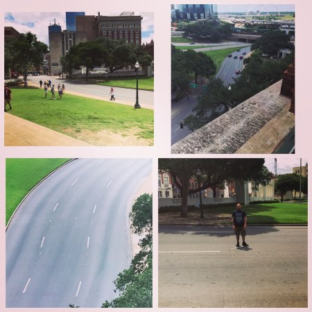 photo0     picture of dealey plaza national historic