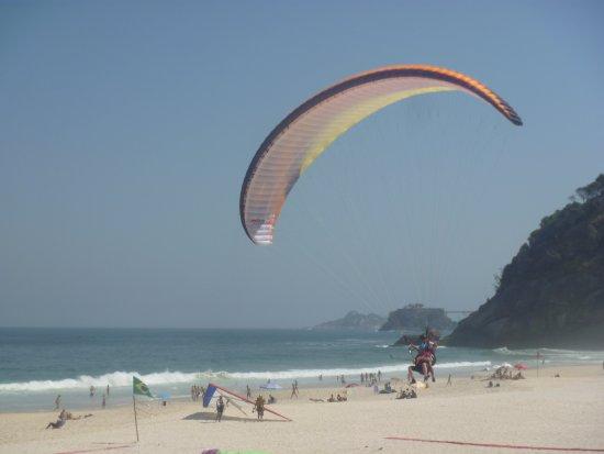 Rio Eventos Transporte Turismo e Executivo ltda