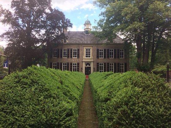 Rijssen, Países Bajos: photo0.jpg