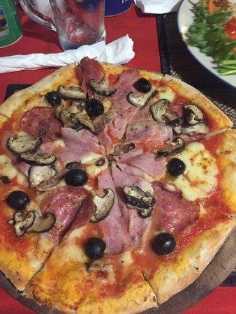 La Luna Italian Restaurant: IMG-20170613-WA0027_large.jpg