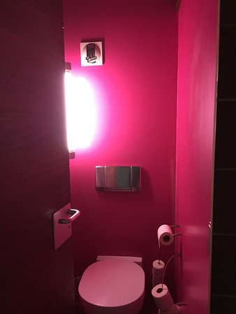 Spity Hotel Nice: photo1.jpg
