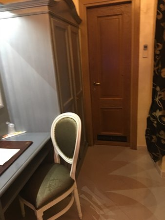 Hotel Fellini : photo1.jpg