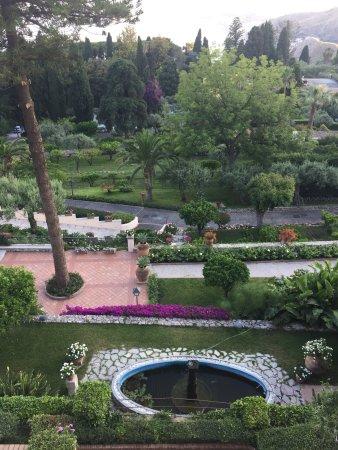 Belmond Grand Hotel Timeo: photo1.jpg
