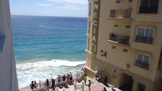 Imagen de RH Hotel Canfali