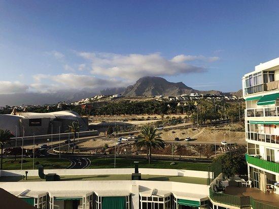 Picture of apartamentos caribe playa de las americas tripadvisor - Tripadvisor apartamentos ...