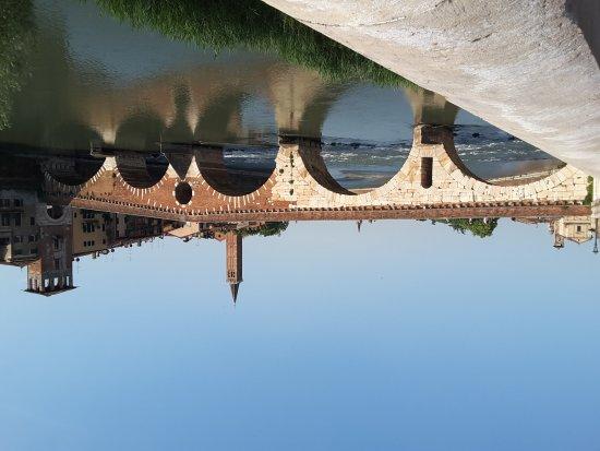 Ponte Pietra: Ponte  Pietra