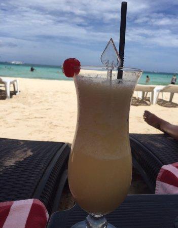 Red Coconut Beach Hotel: photo1.jpg