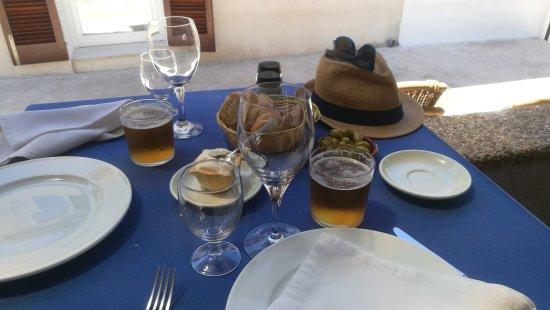 Sant Vicent de sa Cala, España: IMG_20170608_150929_1_large.jpg