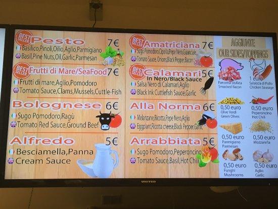 Dal Moro's Fresh Pasta to Go: photo0.jpg