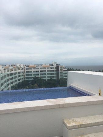 Marival Residences Luxury Resort: photo1.jpg
