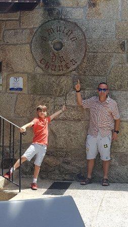 Meano, Spania: photo4.jpg