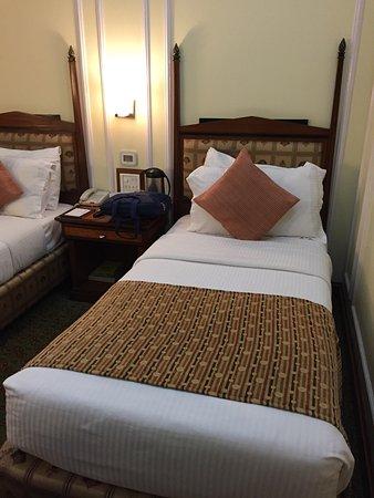 Residency Hotel Andheri: photo8.jpg