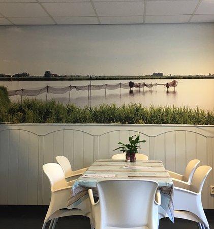 Koudum, Hollanda: photo1.jpg