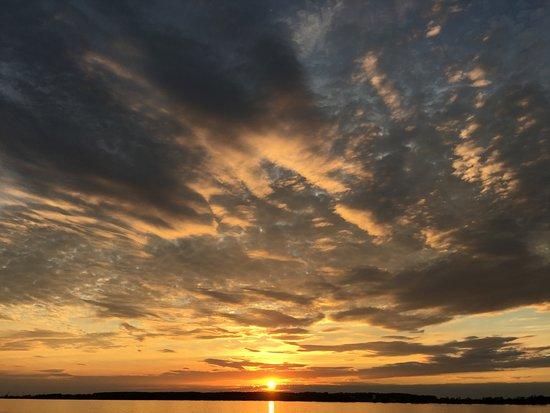 Cape Vincent Foto