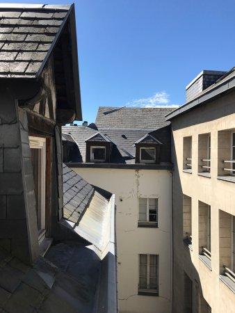 le vieux carre updated 2017 hotel reviews price comparison rouen france tripadvisor. Black Bedroom Furniture Sets. Home Design Ideas