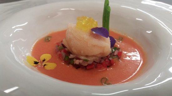 Foto de Sa Cova Restaurante