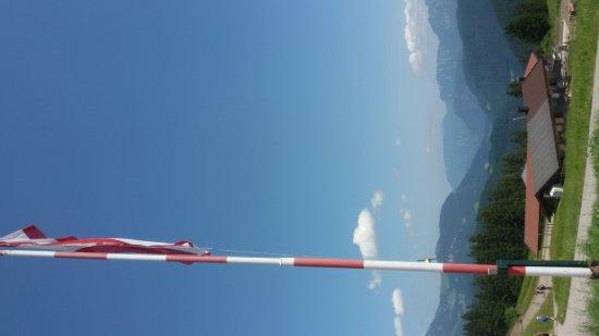 Waidring, Austria: FB_IMG_1497353182287_large.jpg