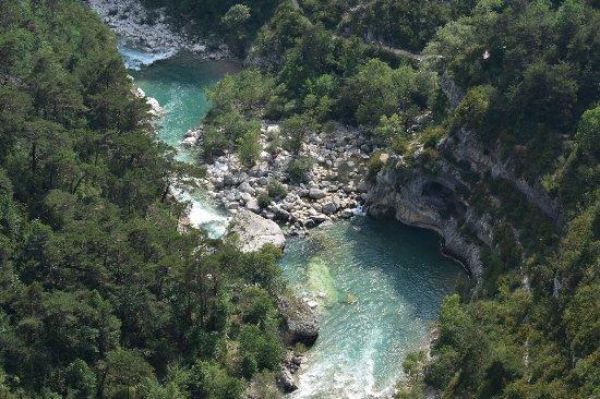 Buena Vista Rafting: photo0.jpg