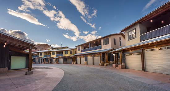 Pictures of Moab Springs Ranch - Moab Photos - Tripadvisor