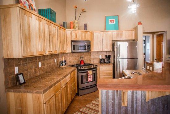 moab springs ranch 2018. Black Bedroom Furniture Sets. Home Design Ideas