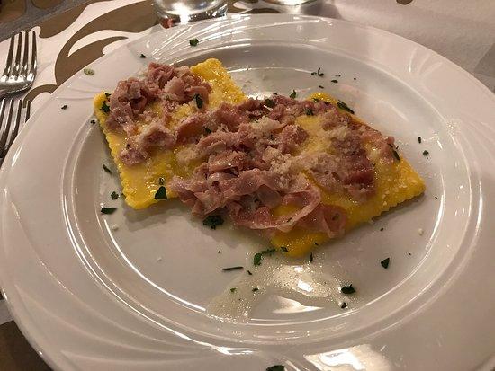 Antica ricetta bologna san vitale ristorante recensioni numero di telefono foto - Ikea bologna numero di telefono ...