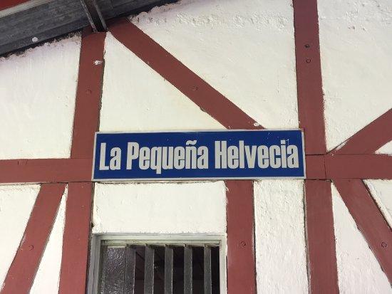 La Pequena Helvecia: photo8.jpg