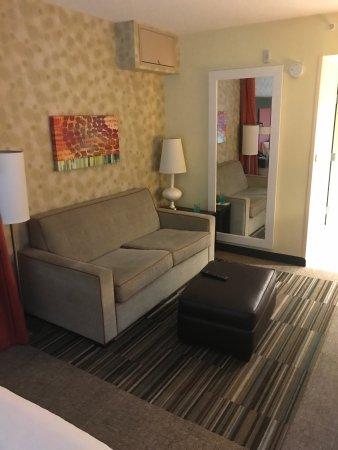 Home2 Suites by Hilton Charlotte I-77 South : photo1.jpg