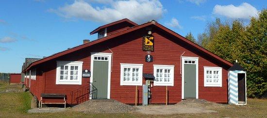 Free Ljungbyhed, Sverige Evenemang | Eventbrite