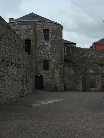 Dungarvan, İrlanda: photo2.jpg