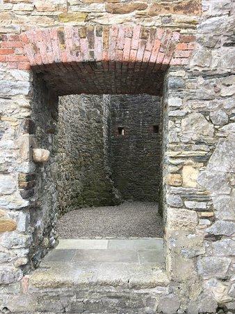 Dungarvan, İrlanda: photo3.jpg