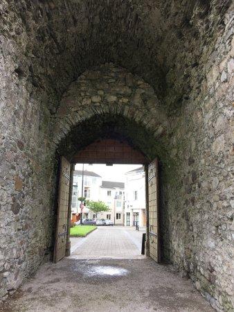 Dungarvan, İrlanda: photo4.jpg