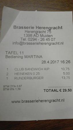 Muiden, Paesi Bassi: TA_IMG_20170613_222801_large.jpg