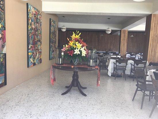 Hotel Rio Tequisquiapan: photo7.jpg