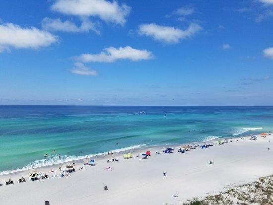 Beachcomber By The Sea: IMG_20170611_082518_975_large.jpg
