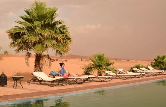 Hotel Kasbah Kanz Erremal: Screenshot_2017-06-13-22-41-49-1_large.jpg